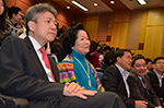 APS Policy Dialogue Series: 一國兩制下能否有真普選? Photo-2