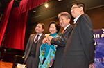 APS Policy Dialogue Series: 一國兩制下能否有真普選? Photo-3