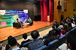 APS Policy Dialogue Series: 一國兩制下能否有真普選? Photo-5