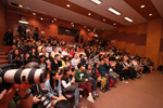Dialogue with Mr Antony Leung: Tips for the youth Photo-5