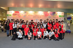 "International ""Arts for Peace"" Festival Photo-2"
