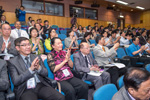 17th China, Taiwan, HK and Macau Education Conference Photo-5