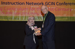 GCIN (Global Curriculum & Instruction Network) Conference 2014 - Rethinking Curriculum for the 21st Century Photo-4