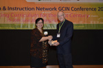 GCIN (Global Curriculum & Instruction Network) Conference 2014 - Rethinking Curriculum for the 21st Century Photo-5