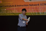 GCIN (Global Curriculum & Instruction Network) Conference 2014 - Rethinking Curriculum for the 21st Century Photo-13