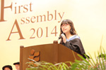 First Assembly 2014 Photo-4