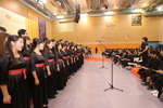 First Assembly 2014 Photo-12