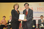 The Asia Pacific Educational Research Association (APERA) International Conference 2014 Photo-51