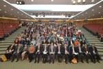 The Asia Pacific Educational Research Association (APERA) International Conference 2014 Photo-54