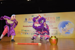 The Asia Pacific Educational Research Association (APERA) International Conference 2014 Photo-59