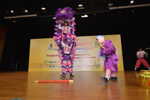 The Asia Pacific Educational Research Association (APERA) International Conference 2014 Photo-60
