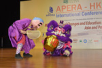 The Asia Pacific Educational Research Association (APERA) International Conference 2014 Photo-68