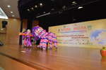 The Asia Pacific Educational Research Association (APERA) International Conference 2014 Photo-70