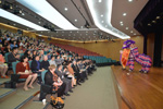 The Asia Pacific Educational Research Association (APERA) International Conference 2014 Photo-72