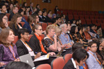 The Asia Pacific Educational Research Association (APERA) International Conference 2014 Photo-75