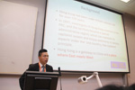 The Asia Pacific Educational Research Association (APERA) International Conference 2014 Photo-101