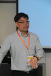 The Asia Pacific Educational Research Association (APERA) International Conference 2014 Photo-119