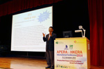 The Asia Pacific Educational Research Association (APERA) International Conference 2014 Photo-120