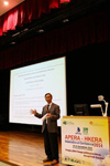 The Asia Pacific Educational Research Association (APERA) International Conference 2014 Photo-121