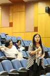 The Asia Pacific Educational Research Association (APERA) International Conference 2014 Photo-122