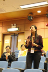 The Asia Pacific Educational Research Association (APERA) International Conference 2014 Photo-123