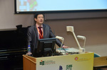 The Asia Pacific Educational Research Association (APERA) International Conference 2014 Photo-135