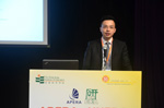 The Asia Pacific Educational Research Association (APERA) International Conference 2014 Photo-137