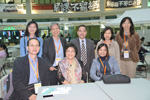 The Asia Pacific Educational Research Association (APERA) International Conference 2014 Photo-147