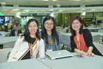 The Asia Pacific Educational Research Association (APERA) International Conference 2014 Photo-149