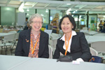 The Asia Pacific Educational Research Association (APERA) International Conference 2014 Photo-150