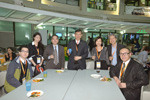 The Asia Pacific Educational Research Association (APERA) International Conference 2014 Photo-205