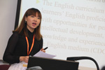 The Asia Pacific Educational Research Association (APERA) International Conference 2014 Photo-255