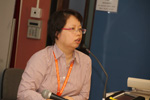 The Asia Pacific Educational Research Association (APERA) International Conference 2014 Photo-282