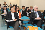 The Asia Pacific Educational Research Association (APERA) International Conference 2014 Photo-298