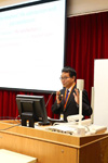 The Asia Pacific Educational Research Association (APERA) International Conference 2014 Photo-333