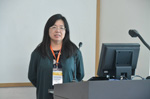The Asia Pacific Educational Research Association (APERA) International Conference 2014 Photo-354